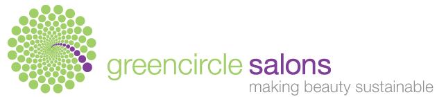 Green Circle Logo